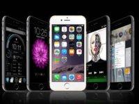 苹果的中年危机:年轻人不再觉得苹果够酷