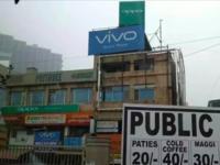 与vivo竞逐印度国球冠名,OPPO砸下10多亿赢得赞助权
