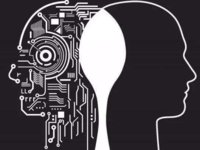 沿用了三百年的编程理念,这样的机器人会让人类灭绝?