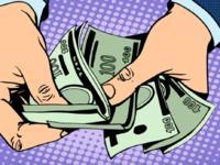 腾讯财报:游戏收入仍是大头,数字付费业务增长亮眼