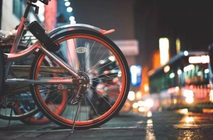 共享单车管制幽灵:一场中国式悖论-钛媒体官方网站