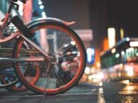 共享单车管制幽灵:一场中国式悖论