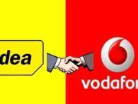 沃达丰和Idea确定合并,印度电信业格局突变