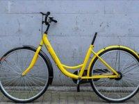 上海单车标准出台,能解决共享单车使用乱象吗?