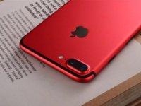 在抢购红色iPhone前,你应该先了解下苹果的定价策略