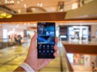 【钛晨报】美国运营商推出了无限数据服务,Wi-Fi或遭淘汰