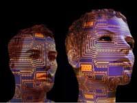 AI闯进了SaaS领域,企业们的希望与焦虑并重