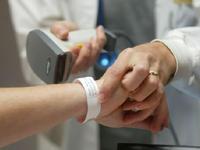 智能虚拟助手的存在,会改变慢病管理APP的命运吗?