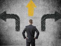 投资人越来越难做,要学会处理好与创业者的辩证关系