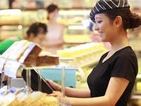 新零售是创业者的基本功,这五个逻辑你一定得明白