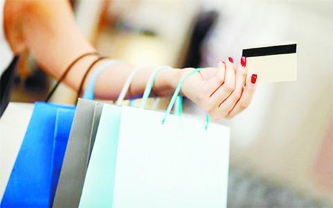 消费者开始渴望化繁为简,消费真的在降级吗?-钛媒体官方网站
