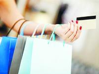 消费者开始渴望化繁为简,消费真的在降级吗?