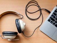 耳机也能出卖你,黑客们窃取隐私的方式到底有多不可思议?