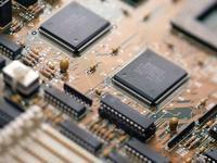 产值不及台湾,高通垄断加剧,中国芯片厂商的出路在哪?