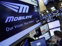 跟随高通和三星进行战略卡位,英特尔并购Mobileye是无奈之举吗?