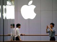 【钛晨报】iPhone 6外观并未侵权,北京法院对其撤销停售决定