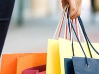 多因素助推新零售火热,生态圈是其终极目标吗?