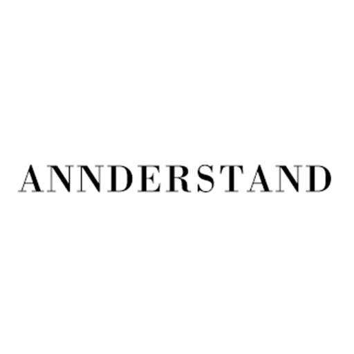 ANNDERSTAND