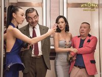 《欢乐喜剧人》口碑惨淡,德云社在影视之路上为何不敌赵家班?
