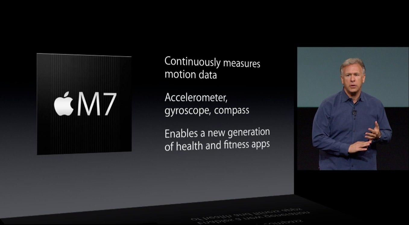 为耳机体验单配一块芯片的苹果思维,国产 SoC 芯片真的学不会