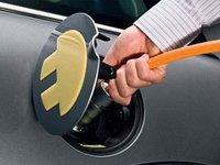 吉利李书福:国家应大力扶持甲醇汽车,尽早为自动驾驶立法