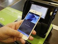 【观点】Apple Pay在华边缘化:没有说清比支付宝微信好在哪
