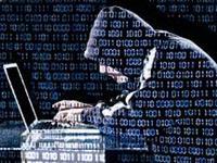 维基解密:美中情局可入侵各种电子设备,甚至包括电视和汽车|3月8日坏消息榜