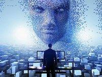 """数据存储技术取得突破,存储数据需""""开源""""更需""""节流"""""""