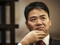 线下零售业屡遭唱衰,刘强东为何说要开一万家线下店?