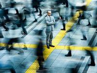 【观点】除了不断升级网络,电信行业还能做点什么呢?