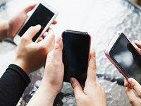 国产手机赔本赚吆喝:盈利水平低,中高端市场成必争之地