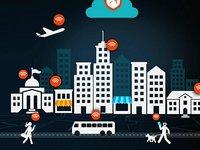 砸钱扩张之后,公共交通Wi-Fi能走下去吗?