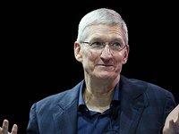 苹果被裁定在俄操纵iPhone价格,罚金或高达营收的15%|3月15日坏消息榜