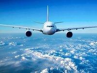 美国对中东航班下禁令:比手机大的电子设备都不能携带登机|3月21日坏消息榜