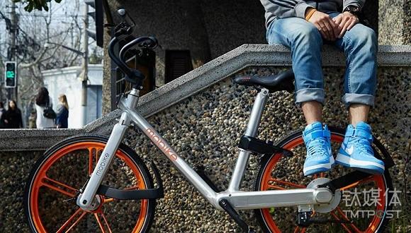 """共享单车在引燃口碑营销和资本混战后,如何进一步创新管理成为其下半场面对的关键问题。""""让城市出行更美好""""的内核正在从鼓动用户绿色出行转向更深层的企业责任担当。"""