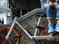 用信用解锁单车,能解决行业乱象吗?