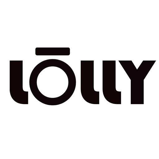 Lolly麦克风