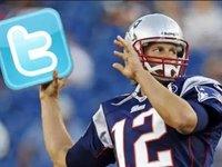 Twitter的NFL周四夜赛转播权到期,社交媒体如何分食体育产业的蛋糕?