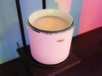 分类洗涤成卖点,受俄罗斯套娃启发,TCL推出桶中桶洗衣机