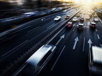 清明小长假出行预测:4月4日全国高速将迎来拥堵最高峰| 钛快讯