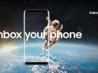 Galaxy S8真的会是三星的救赎之作吗?