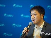 对话转转CEO黄炜:过剩带来了优胜劣汰,二手平台正享受过剩经济的红利