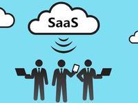 如何让一家SaaS企业在90天内增加3000万美金收益