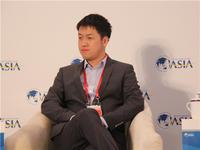 转转CEO黄炜:增强本土化属性,是生活服务领域的出路