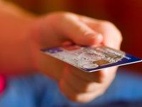 银行卡盗刷排行榜:65%是快捷支付惹的祸,其中支付宝被投诉最多