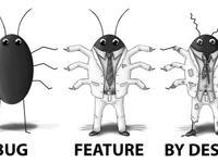 系统升级是为了修BUG、补漏洞?但也可能跟你想得完全不一样