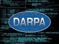 """从组织无人驾驶竞赛到研发""""隐形机"""",美国DARPA如何成为现实版的""""神盾局""""?"""