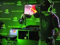 """""""西南偏南""""酷公司:如何靠 VR 动画让音乐单曲实现更好的宣发?"""