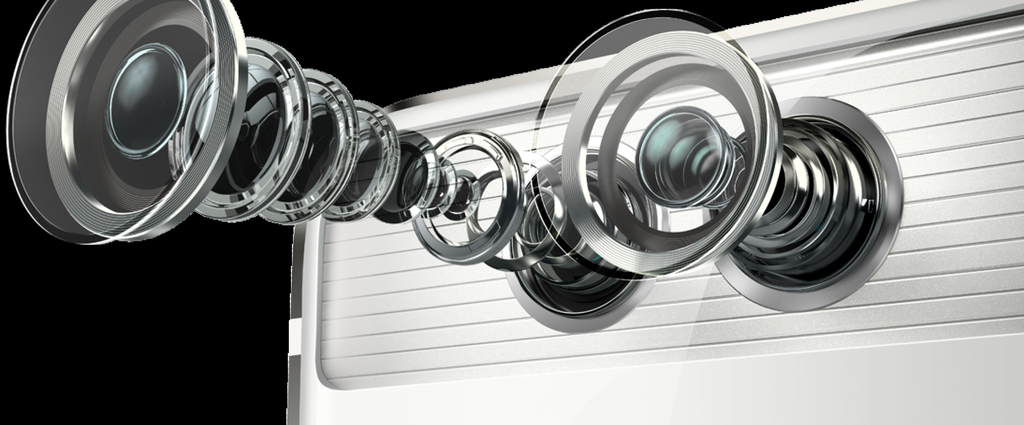 """钛媒体探访中科创达""""相机实验室"""":手机拍照体验背后的""""神秘力量"""""""