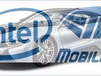 英特尔拟斥资153亿美金收购以色列自动驾驶巨头Mobileye | 钛快讯